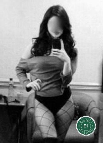 Sey is a super sexy Thai escort in Dublin 9, Dublin