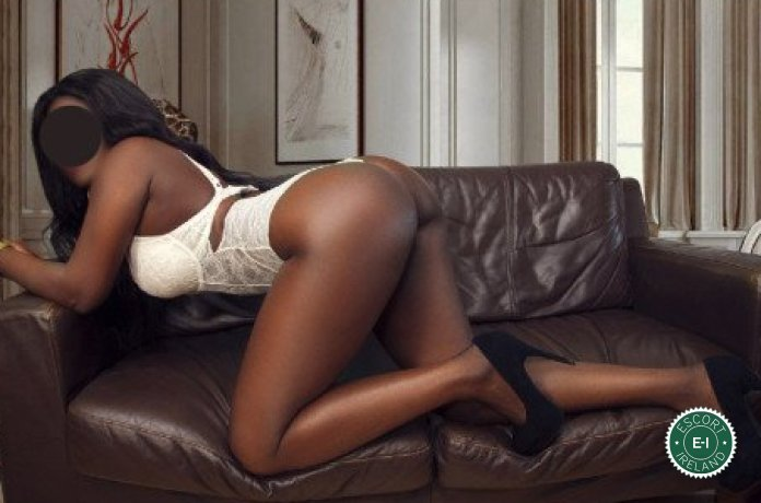 Meet the beautiful Sexy Serena in Killarney  with just one phone call