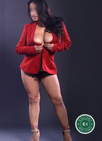 Rebeca Sensual is one of the much loved massage providers in Dublin 8, Dublin. Ring up and make a booking right away.