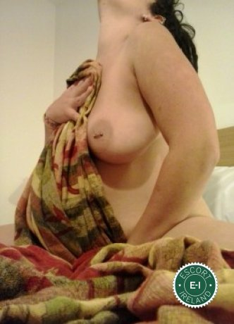 English Sonnet is a sexy British escort in Limerick City, Limerick
