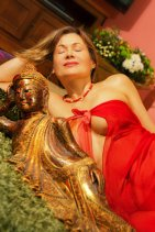 Tantra Dara  - massage in Galway City