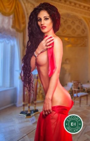 Meet the beautiful Raysa in Dublin 1  with just one phone call