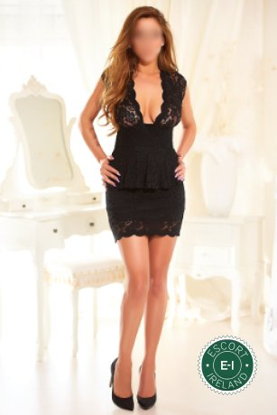 Arianna is a hot and horny Italian escort from Maynooth, Kildare