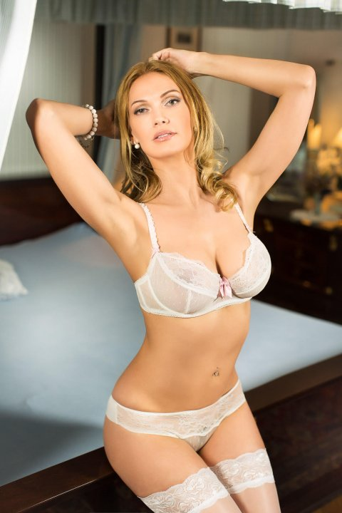 independent escorts nsa fun meaning