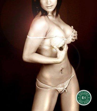 Patricia is a sexy Brazilian escort in Ennis, Clare