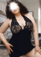 Erotic Massage - massage in Santry