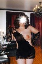 Erotic Massage - erotic massage provider in Blanchardstown