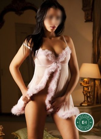 Angel is a sexy English escort in Limerick City, Limerick
