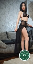 Meet the beautiful Nikole in Belfast City Centre  with just one phone call