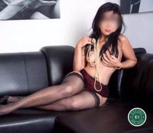 Kate Hot Lips is a super sexy Brazilian escort in Omagh, Tyrone