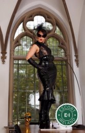 Spend some time with Adette  in Cork City; you won't regret it