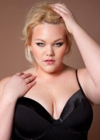 Kathrin BBW - escort in Citywest