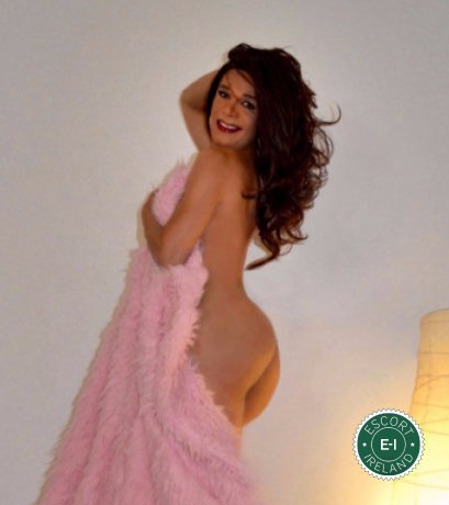 Tuyla TV is a hot and horny Brazilian escort from Tullamore, Offaly