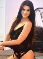 Alexis - escort in Citywest