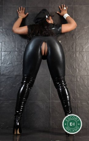 Natali is a sexy Venezuelan escort in Longford