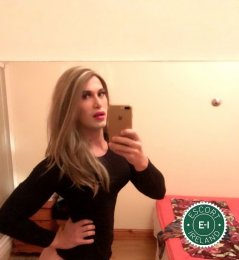 Meet the beautiful Gaby TV in Ardee  with just one phone call