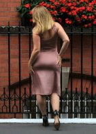Maria Alba Spanish - escort in Cork City