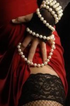 Erotic Massage Angel (Limerick Escort)