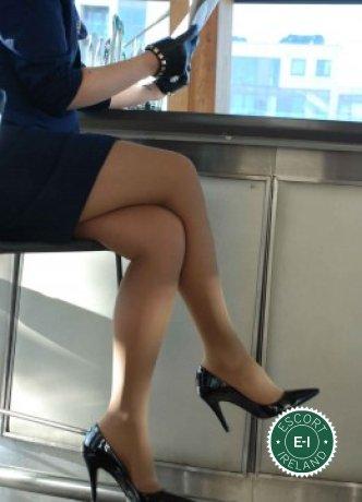 Miss Jones Dominatrix Boss is a hot and horny Swiss dominatrix from Kilkenny City, Kilkenny