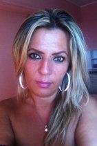 Erika - escort in Santry