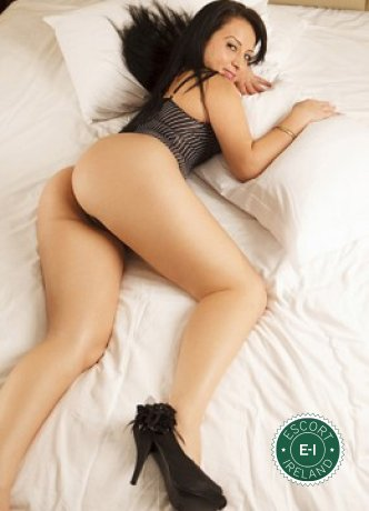 Luiza is a hot and horny Turkish escort from Dublin 7, Dublin
