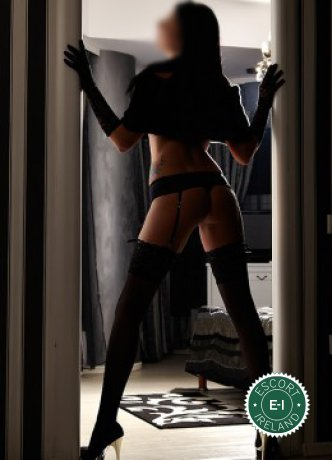 Ashling Massage is one of the much loved massage providers in Dublin 18, Dublin. Ring up and make a booking right away.