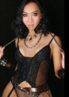 Asian TS Ms Rammer - escort in Limerick City