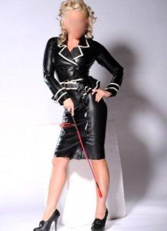 Mistress 4 you (Limerick Escort)