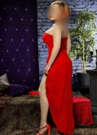 Mature Barbara - escort in Castlebar