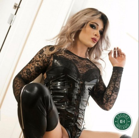 Meet the beautiful Karol TV in   with just one phone call
