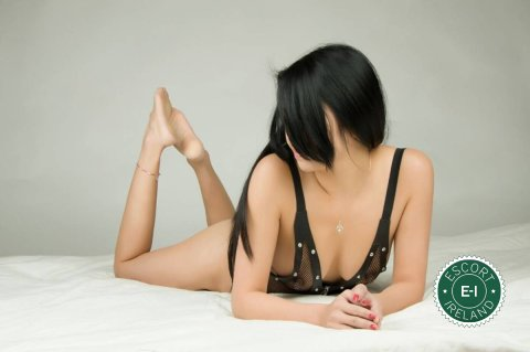 asian massage independent escorts south wales