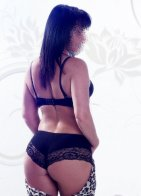 Ericka - escort in Killarney