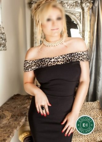 Patty is a high class South American escort Waterford City, Waterford