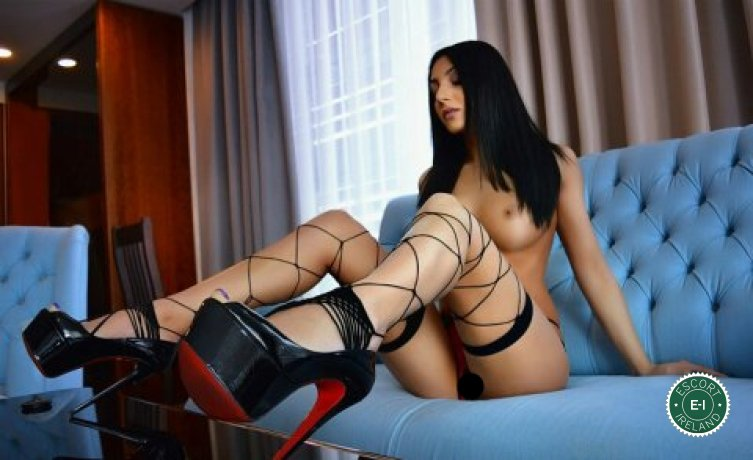 Book a meeting with Rebecca in Galway City today