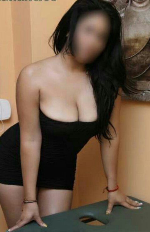 private erotic massage escorts geelong