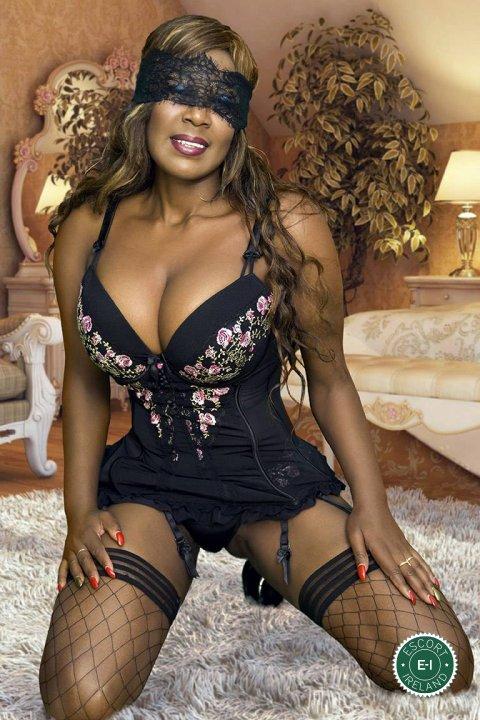 Sexy Luzia is a super sexy Puerto Rican escort in Castlebar, Mayo