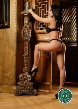 Jessy is a super sexy Dominican escort in Galway City, Galway