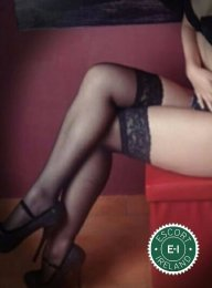 The massage providers in  are superb, and Salma  is near the top of that list. Be a devil and meet them today.