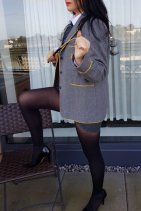 Mistress Carmen - domination in Newry