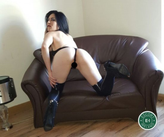 Sara is a high class Hungarian escort Letterkenny, Donegal