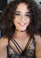 Tamera TV - escort in Dundalk