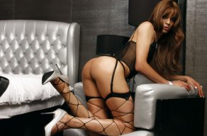 TV Arielle - escort in Sandyford