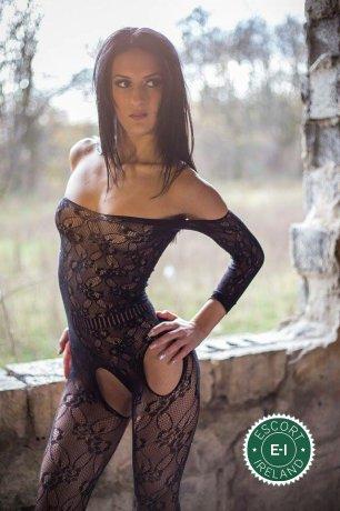Sienna is a super sexy Hungarian escort in Dublin 9, Dublin
