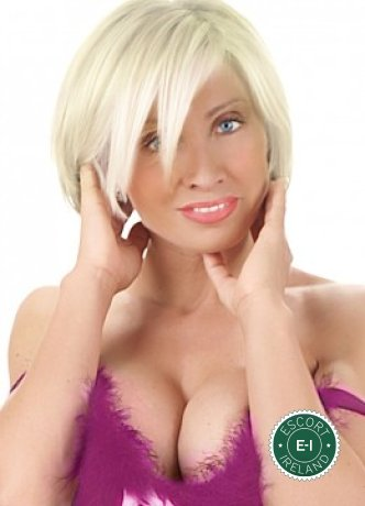 Estella is a super sexy Norwegian escort in Belfast City Centre, Belfast