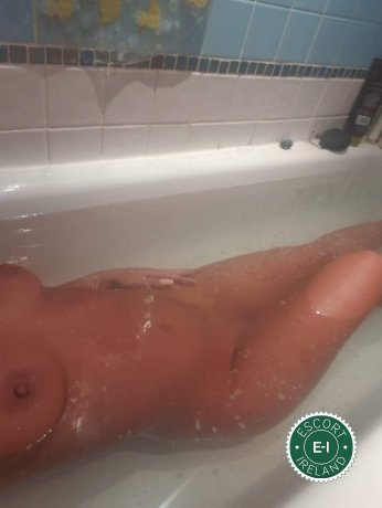 Kimm is a super sexy Brazilian Escort in Dublin 24