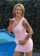 Alice222 - escort in Letterkenny