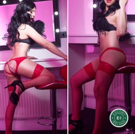 Meet the beautiful TV Jenn Lo Ve in Wexford Town  with just one phone call