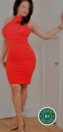 Mature Vicky is a very popular Caribbean Escort in Limerick City
