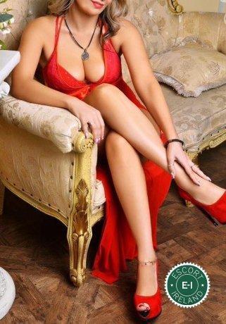 Mature Scottish Selena is a sexy Scottish escort in Dublin 15, Dublin