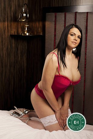 Mature Katie is one of the best massage providers in . Book a meeting today